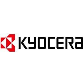 Image 1 of Kyocera Toner Kit Tk-5244Y - Yellow For Ecosys M5526Cdw/ M5526Cdn/ P5026Cdw/ P5026Cdn 1T02R7Aas0 1T02R7AAS0