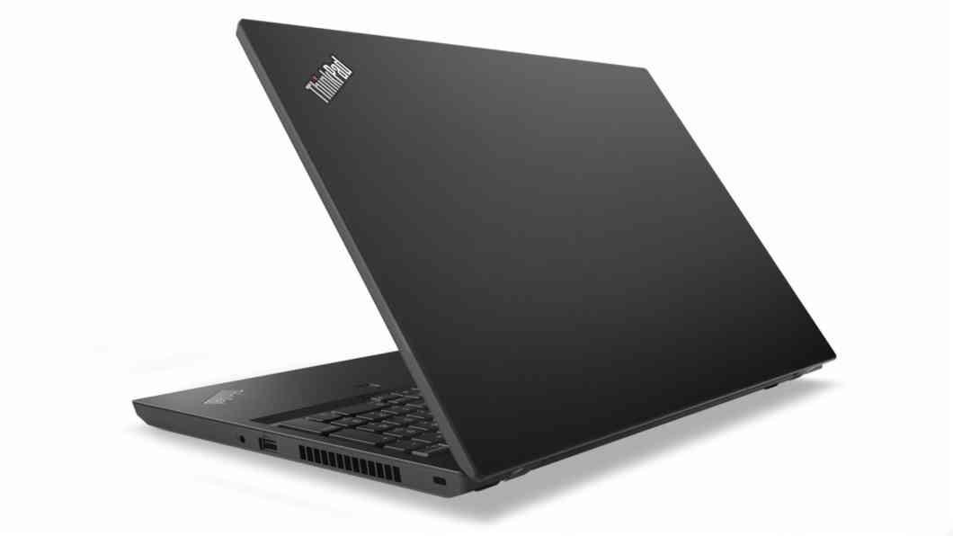 """Image 1 of Lenovo L580 I7-8550u 15.6"""" Fhd 512gb Ssd 16gb Ram No Wwan Wifi+bt W10p64 1ydp 20lws00900 20LWS00900"""