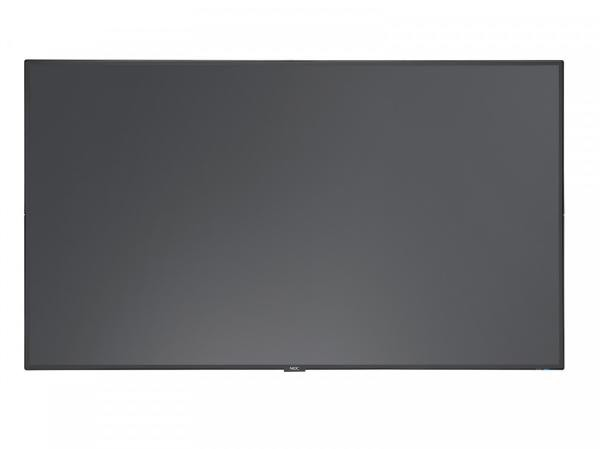 "Image 1 of Nec 55"" C551 Led Display/ 24/ 7 Usage/ 16:9/ 1920 X 1080/ 4000:1/ Amva3 Panel/ Vga Hdmi Dp/ Speakers/ C551"