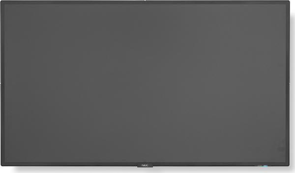 "Image 1 of Nec 40"" V404 Led Display/ 24/7 Usage/ 16:9/ 1920 X 1080/ 3000:1/ S-pva Panel/ Vga,dvi, Hdmi, Dp/ V404"