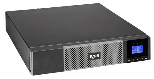 Image 1 of Eaton 5px 2000va/ 1800w 2u Rack/ Tower 5px2000irt 5PX2000iRT
