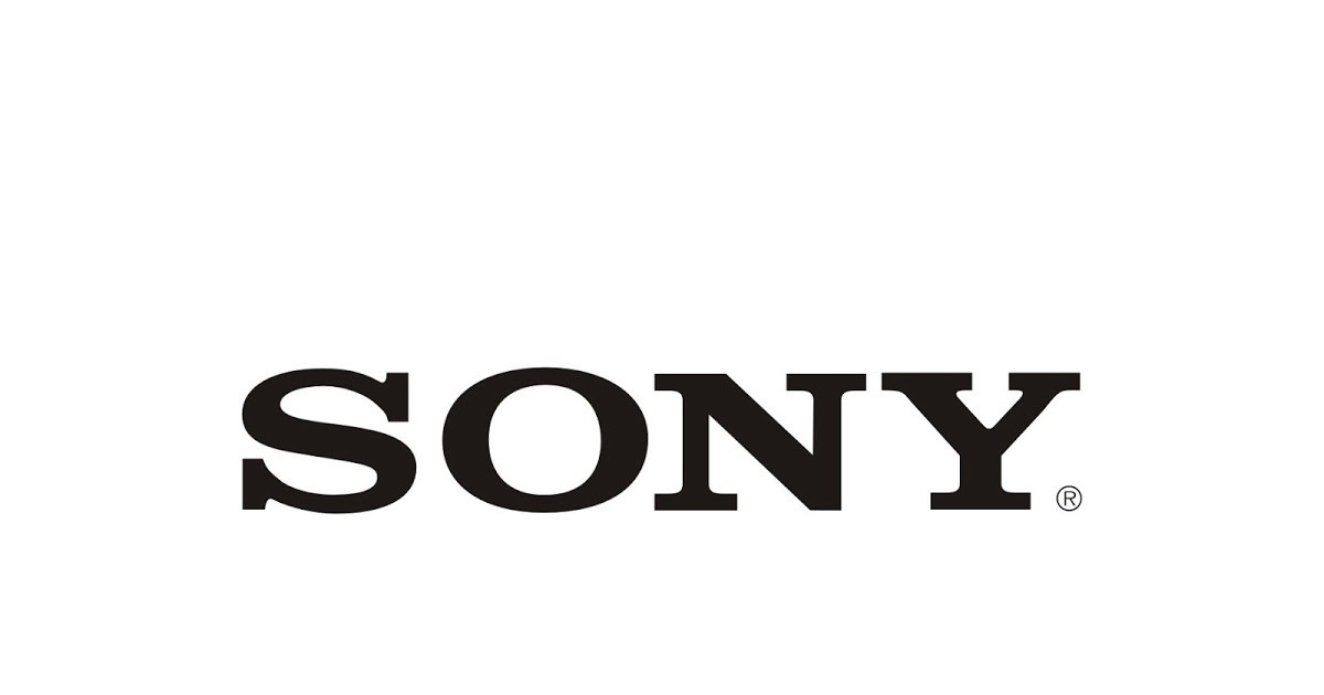 Image 1 of Sony 52X Cd-R White Printable 50 Spindle 56748 56748