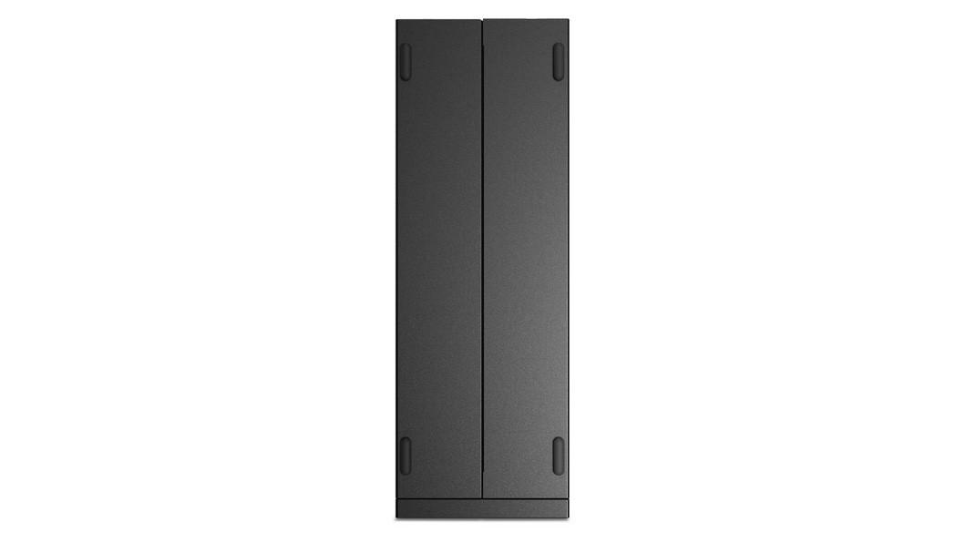 LENOVO M710E SFF I5-7400, 256GB SSD, 8GB + 3YR ONSITE WTY (5WS0D80967)