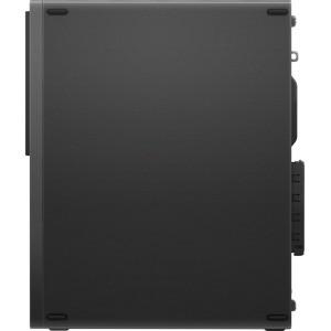 Lenovo Thinkcentre M720 Sff I5-8400 8gb Ram 1tb Hdd Wifi+bt Dvd/ Rw Kb/  Mouse Win10 Pro 1yr Onsite