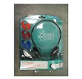 Image 1 of Lemel Headset Mic-lem-jy925c 26228