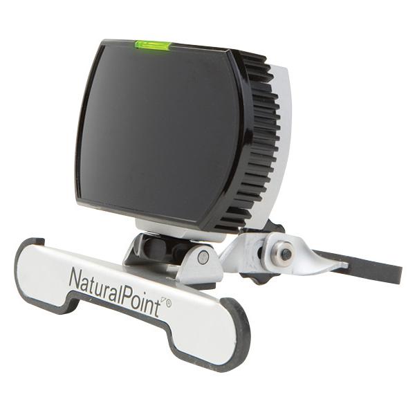 Image 1 of Naturalpoint Smartnav4 At Alternative Mouse Technology NAT-SNAV4-AT