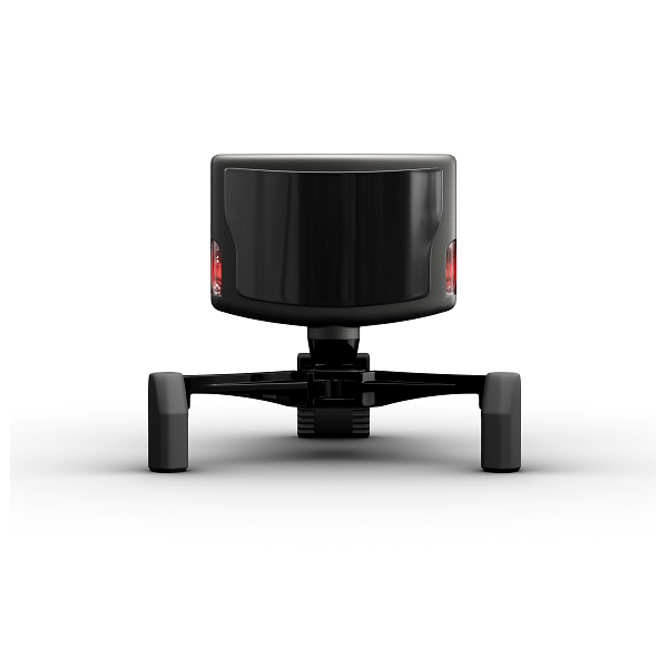 Image 1 of Naturalpoint Trackir 5 Head Tracker (inc Vector) Nat-tir5pro NAT-TIR5PRO