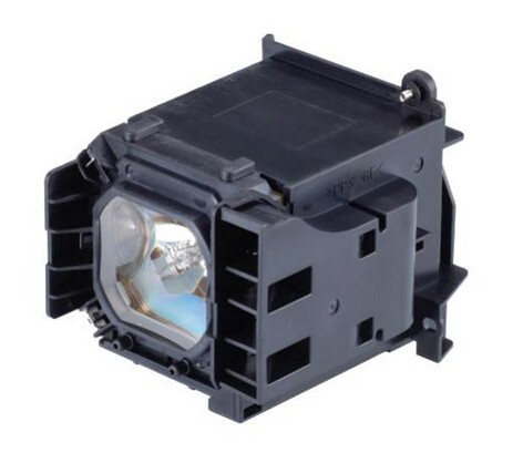Image 1 of Nec Np-01lp Replacement Lamp Np-01lp NP01LP