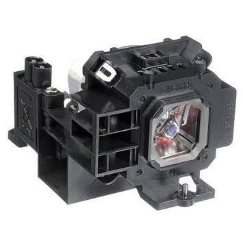 Image 1 of Nec Np-07lp Replacement Lamp Np-07lp NP07LP