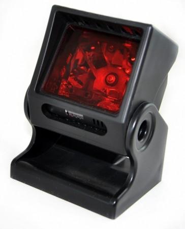 Image 1 of Oem Omni Directional Laser Scanner- Omni-352 OMNI-352-USB-B