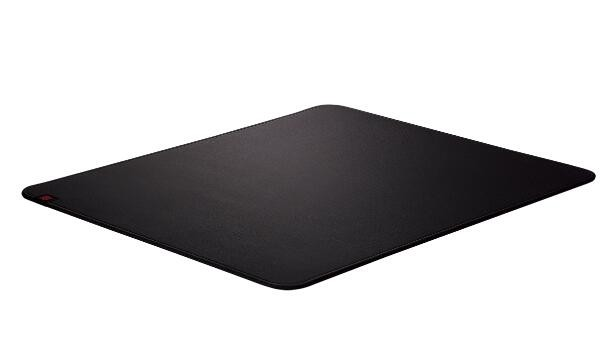 BENQ ZOWIE P-SR MOUSE PAD e-SPORTS,355 x 315 MM,3.5 MM,1YR