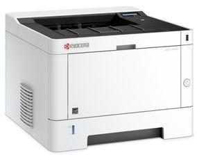 Image 1 of Kyocera Ecosys Sfp P2040dw A4 Mono Laser 40ppm 1200x1200dpi Duplex Wifi 2yr 1102ry3as0 1102RY3AS0