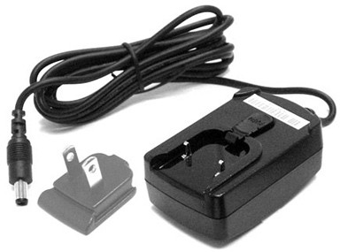 Image 1 of Linksys Pa100 5v/ 2a Ac Power Adapter, 5v/ 2a Ac Power Adapter PA100-AU