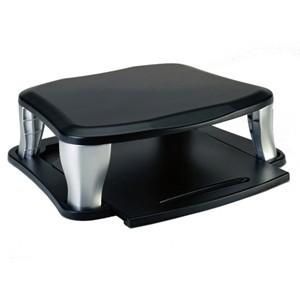 Image 1 of Targus Universal Monitor Stand Pa235u 11546 PA235U