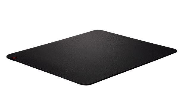 BENQ ZOWIE PTF-X MOUSE PAD e-SPORTS ,355 x 315 MM,3.5 MM,1YR