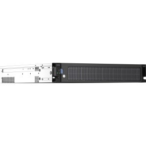 Image 1 of Netgear Readynas Rr4312x0 2u Rackmount Network Storage Intel Xeon E3-1245v5 Cpu 2 X 10gbase-t 2 RR4312X0-10000S