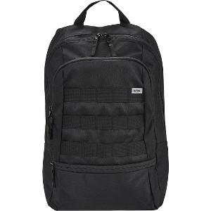 STM ACE backpack Polyester Black