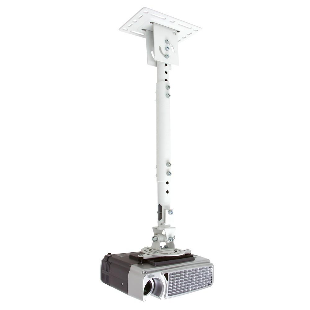 Image 1 of Atdec Telehook Universal Projector TH-WH-PJ-CM