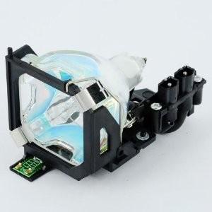 Image 1 of Epson Lamp For Emp-500/ 700 V13h010l1b V13H010L1B