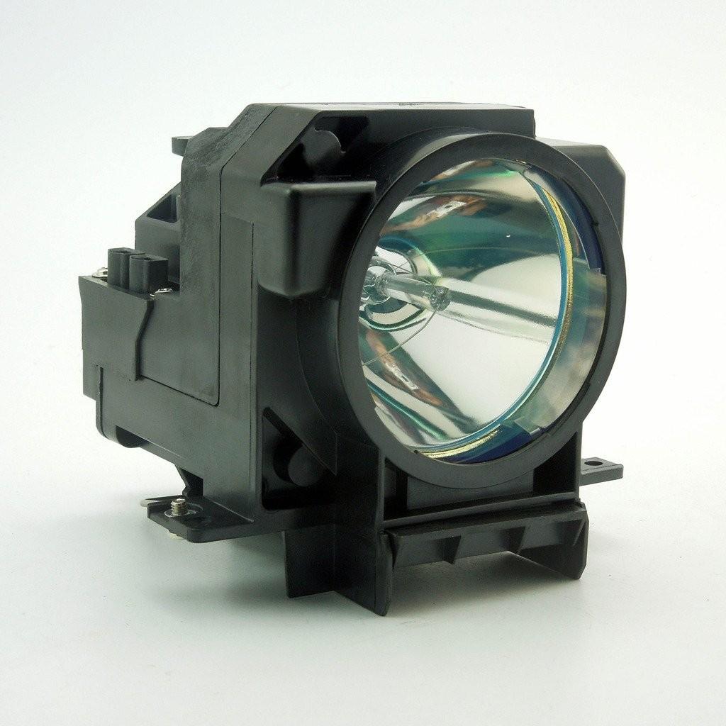 Image 1 of Epson Lamp For Emp8300 Epson Projector V13h010l23 V13H010L23