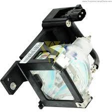 Image 1 of Epson Lamp For Emp-s1 132w Uhe Lamp V13h010l25 V13H010L25