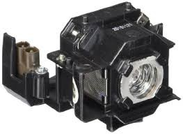 Image 1 of Epson Lamp For Emp-s3/ S3l/ Tw20/ Twd1 Lamp For Emp-s3/ S3l/ Tw20/ Twd1 Epson Projector