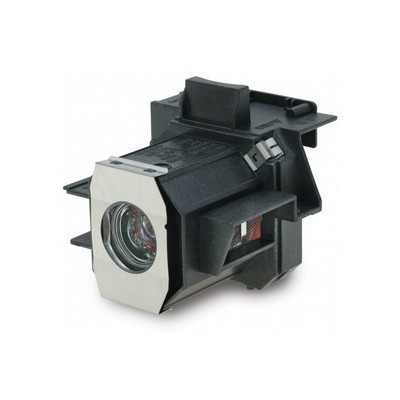 Image 1 of Epson Etorl Lamp For Emp-tw600 Projector V13h010l35