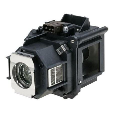 Image 1 of Epson Lamp For G5100/ G5100nl G5100/ G5100nl Epson Projector Lamp V13h010l47 V13H010L47
