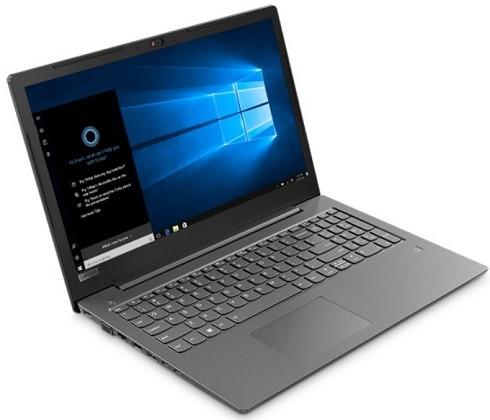 """Image 1 of Lenovo Thinkpad V330 15.6"""" Hd I5-8250u 8gb Ddr4 1tb Hdd Dvd/ Rw Win10 Pro 1yr Rtb 81ax00heau 81AX00HEAU"""