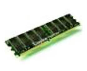 Image 1 of Kingston 8gb Kfj-bx533k2/ 8g Pc2-4200 Ddr2-533mhz Ecc Fully Buffered Cl4 240-pin (kit Of 2)