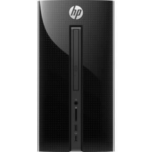 Image 1 of HP PAV 510-P056A I7-6700T 8GB(DDR4-2133) 1TB(SATA-7.2) NV-GTX750TI(2GB) WL/ABGN DVDRW W10(HOME-64) 1/1/1YR W2S76AA W2S76AA