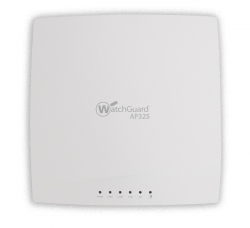 Watchguard Ap325 And 3-Yr Secure Wi-Fi (Wga35733)