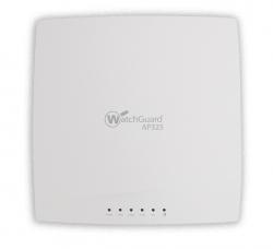 Watchguard Ap325 And 1-Yr Total Wi-Fi (Wga35721)