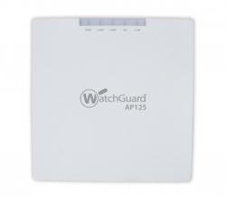 Watchguard Ap125 And 1-Yr Total Wi-Fi Wga15721