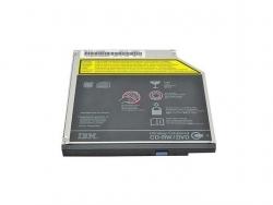 Lenovo Ultraslim 9.5mm Sata Dvd-rom 00am066 213565