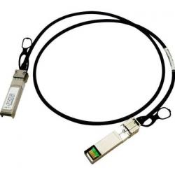 Lenovo 0.5m Ibm Passive Dac Sfp+ Cable 00d6288