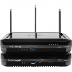 Sonicwall Soho 250 02-Ssc-0938