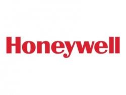 HONEYWELL WLAN (802.11. A/B/G/N) & BLUETOOTH KIT FOR PM23C/PM43/PM43C PRINTER (270-189-004)