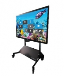 Commbox Motorised Stand (Cbmtr5590)