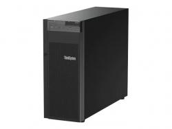 Lenovo Thinksystem St250 Xeon E-2144G (7Y45A01Pau)