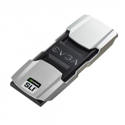 Evga Accessory Sli Bridge Pro V2 (4-way) 100-4w-0042-lr
