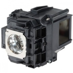 EPSON ELPLP76 Projector Lamp (V13H010L76)