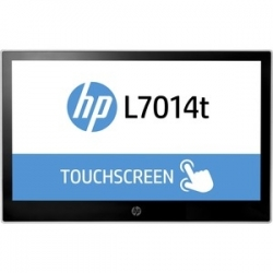 HP L7014t 14-inch Retail Touch Monitor (T6N32AA)