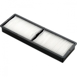 EPSON Replacement Air Filter (V13H134A53)