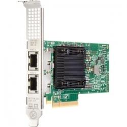HPE ETH 10GB 2P 535T ADPTR 813661-B21