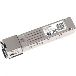 NETGEAR 10Gbase-T Sfp+ Transceiver (Axm765) Axm765-10000S