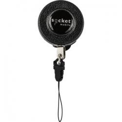 Socket Durable Retractable Clip (AC4130-1828)