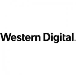 Western Digital MY CLOUD HOME DUO 4TB - WHITE SILVER (WDBMUT0040JWT-SESN)