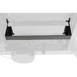 Salamander Designs Fps Vertical Rack Mount Bracket - 3 Ru Fpsa/Vr/3U
