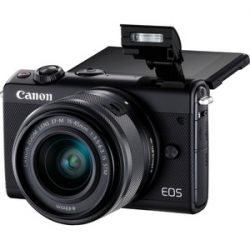 Canon M100Kisb M100Kisb